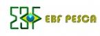 Conheça a marca EBF