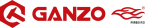 Conheça a marca Ganzo