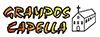 Conheça a marca Capella