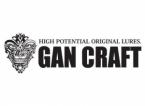 Conheça a marca Gran Craft