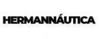 Conheça a marca Hermannautica
