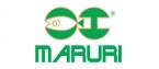 Conheça a marca Maruri