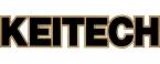 Conheça a marca Keitech