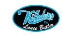 Conheça a marca Killalure