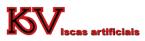 Conheça a marca Kv Iscas