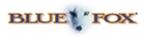 Conheça a marca Blue Fox