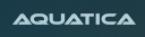 Conheça a marca Aquatica