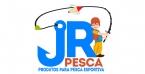Conheça a marca JR Pesca
