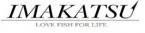 Conheça a marca Iamakatsu
