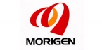 Conheça a marca Morigen