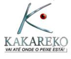 Conheça a marca Kakareko