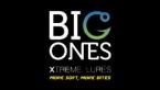 Conheça a marca Big Ones