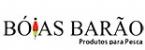 Conheça a marca Boias Barão