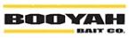 Conheça a marca Booyah