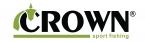 Conheça a marca Crown