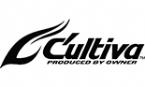 Conheça a marca Cultiva