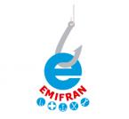 Conheça a marca Emifran