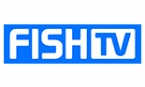 Conheça a marca Fish Tv