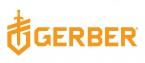 Conheça a marca Gerber
