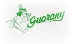 Conheça a marca Guarany