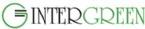Conheça a marca Intergreen