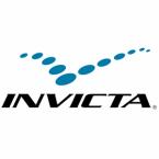 Conheça a marca Invicta