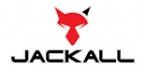 Conheça a marca Jackall