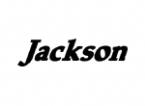 Conheça a marca Jackson