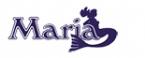 Conheça a marca Maria