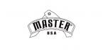 Conheça a marca Master USA
