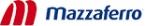Conheça a marca Mazzaferro