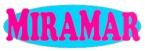 Conheça a marca Miramar