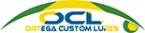 Conheça a marca OCL