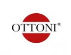 Conheça a marca Ottoni