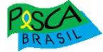 Conheça a marca Pesca Brasil