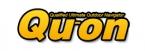 Conheça a marca QU-ON