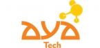 Conheça a marca Aya Tech