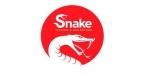 Conheça a marca Snake