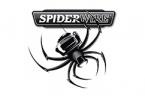 Conheça a marca Spiderwire