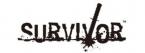 Conheça a marca Survivor