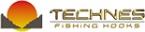 Conheça a marca Technes