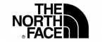 Conheça a marca The North Face