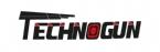 Conheça a marca Technogun