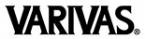 Conheça a marca Varivas