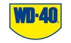Conheça a marca WD-40