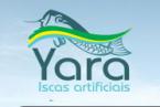Conheça a marca Yara