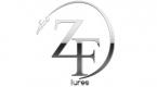 Conheça a marca ZF Lures