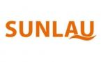 Conheça a marca Sunlau