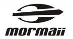 Conheça a marca Mormaii