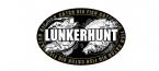 Conheça a marca Lunkerhunt